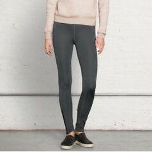 25e1fe8d8c2c3 Women Sweater Dress With Leggings on Poshmark